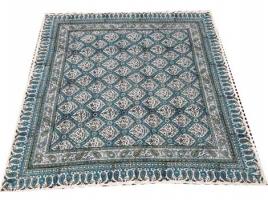 رومیزی قلمکاری اصفهان