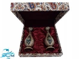 کادوی نفیس صنایع دستی ایرانی